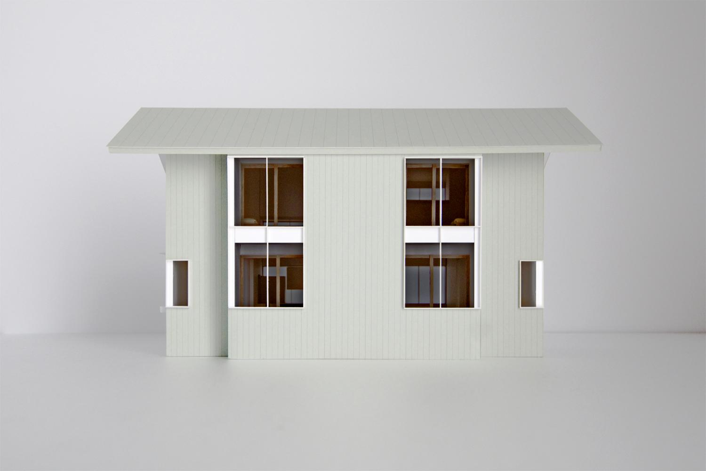 House in Awano